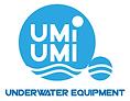 umiumi, olypmus, tg4, tg5 underwater housing