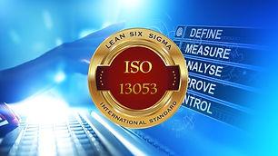 ISO13053 JPG SMALL.jpg