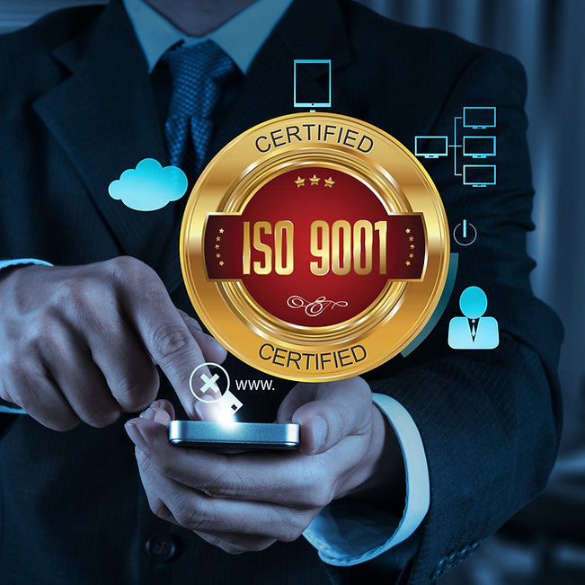 ISO Background.jpg