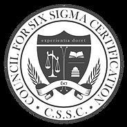CSSC transp 500x500.png