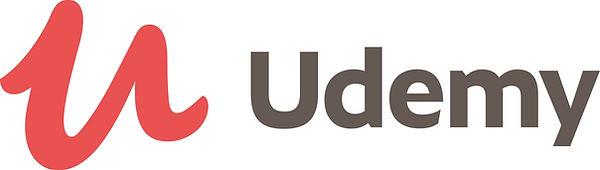 udemy-logo JPG.jpg