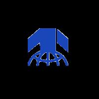 Pharmalat logo.png