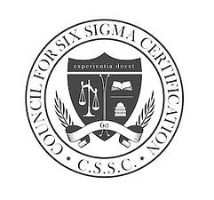 CSSC transp.png