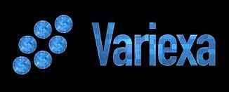 Variexa Logo_Name BLACK.jpg