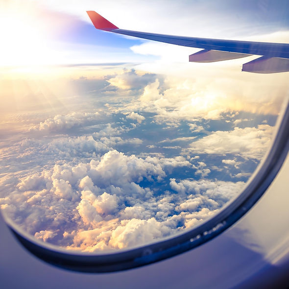 Avion JPEG.jpeg