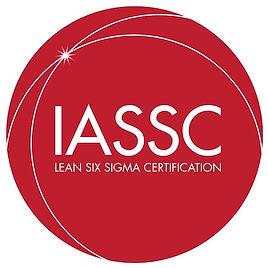 IASSC 900x900.jpg