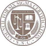 council-for-six-sigma-certification-mala