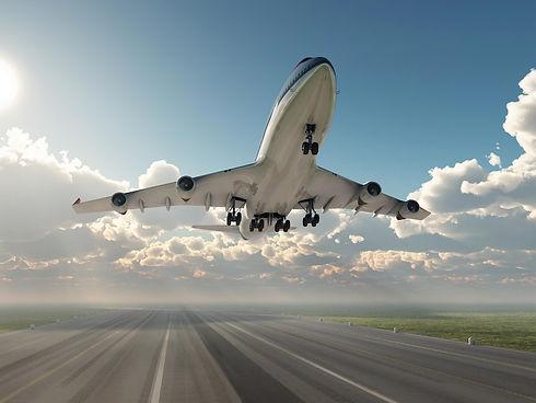 Plane TakeOff JPEG Resized Frame.jpeg