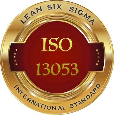ISO13053 logo medium.jpg