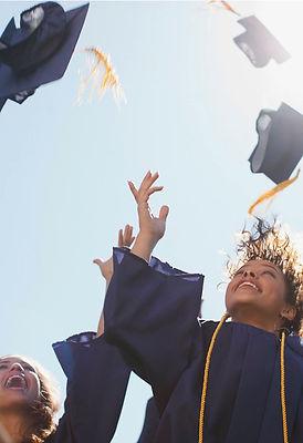 GraduatesCROPPED.jpg