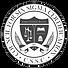 acreditacion C.S.S.C. curso online lean six sigma