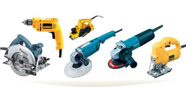 ferramentas-eletricas.jpg