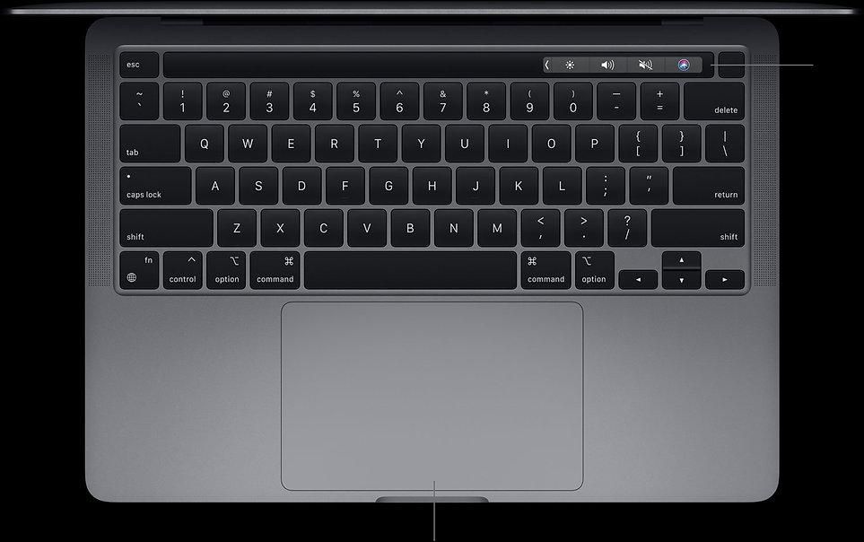 keyboard_13_inch__thzyim8yzpm6_large_2x.jpg