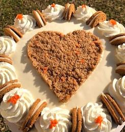 carrot%20cake%20cheesecake_edited.jpg