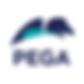 Logo Pega.png