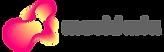 Logo Movidaria.png