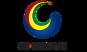 Logo%20CII%20Transparente_edited.png