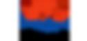 Logo CMOC.png