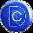 Logo D.C. Associados.png