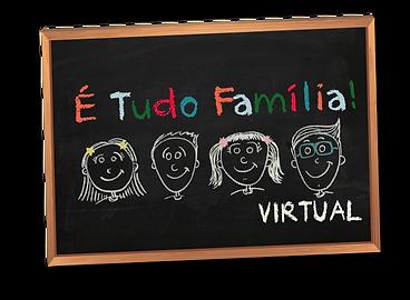 etf-virtual-2.png