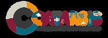 Logo-transparente-preto.png