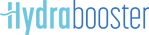 Hydrabooster logo_200921 _f_co.png