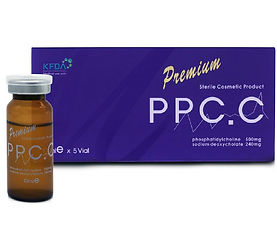 PPPC 2.jpg