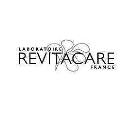 Revitaccare logo.jpg