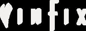 NEW infix_logo_白版.png