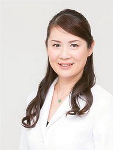 Dr Yoshie Hirose.png