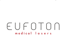 Euphoton Logo Square.png