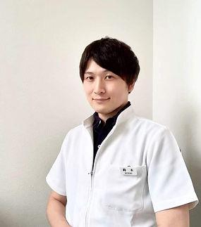 鈴木健一郎先生写真2.jpg