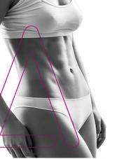 PQage Body - Promoitalia Webinar