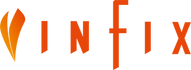 NEW%20infix_logo_edited.png
