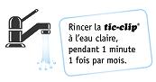ticclip_rincer.png