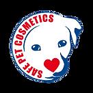 Logo-SafePetCosmetcs-PNG.png