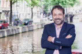 advocaat-amsterdam-snijders.jpg