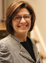 Sheri Sullivan, Life Insurance