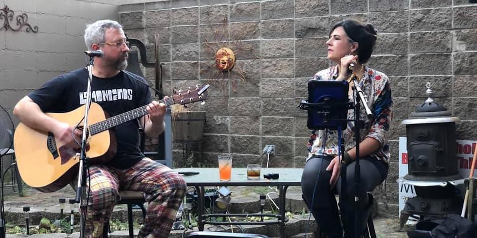 Delta Musicians Showcase