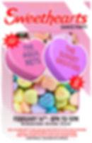 TSG_valentines_day_poster1.jpg
