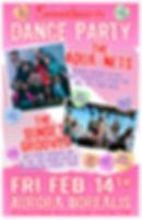 TSG_valentines_day_poster2b.jpg