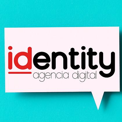 Identity Agencia Digital