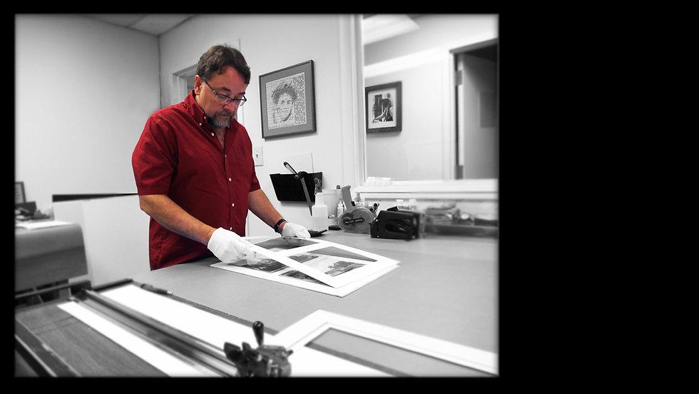 Frame Artistry Delaware Columbus Ohio