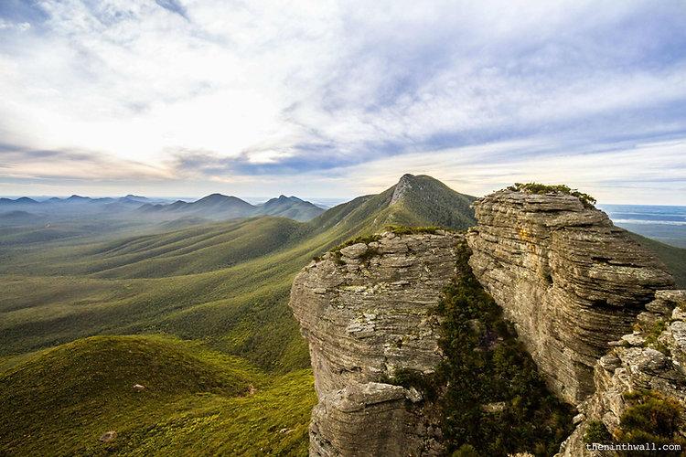 Talyuberlup Peak.jpg