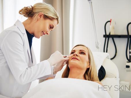 Entenda a importância da consulta regular ao dermatologista