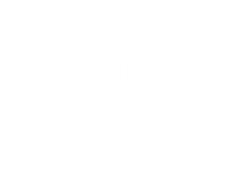 2020-stiff-official-selection-reverse-tr