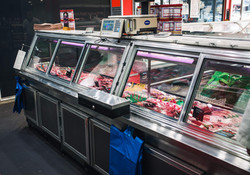 BRS Commercial Refrigeration