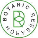 Botanic Research logo