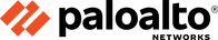 1200px-PaloAltoNetworks_2020_Logo.svg.pn