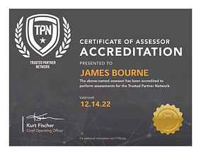 James Bourne TPN Accredited Assessor.png
